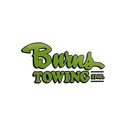 Burns Towing