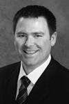 Edward Jones - Financial Advisor: Mike Kaniok image 0