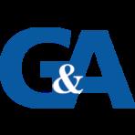 Grimaldi & Associates