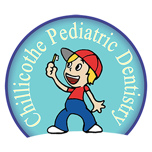 Chillicothe Pediatric Dentistry