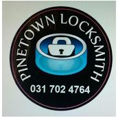 Pinetown Locksmiths