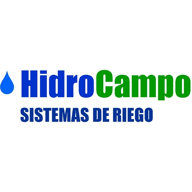 Hidrocampo