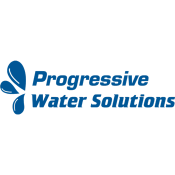 Progressive Water Solutions LLC Logo