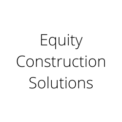 Equity Construction Solutions - Hilliard, OH 43026 - (855)991-7000 | ShowMeLocal.com