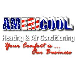 Americool Heating & Ac