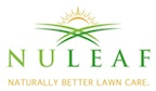 NuLeaf, Naturally Better Lawn Care