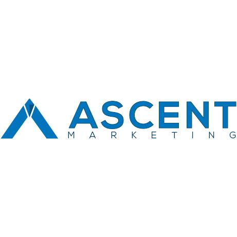 Ascent Marketing, LLC