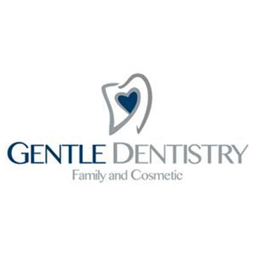 Gentle Dentistry - Kalamazoo, MI - Dentists & Dental Services