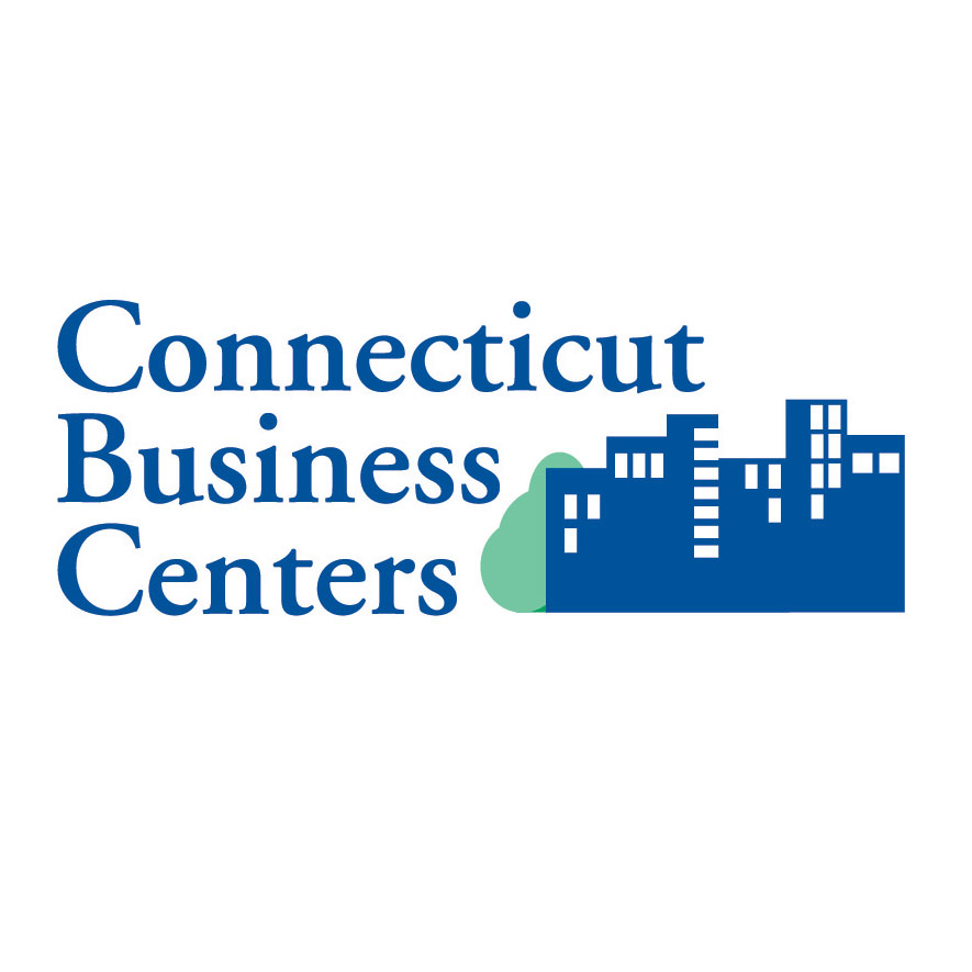 Connecticut Business Centers - Stamford, CT - Office Space Rental