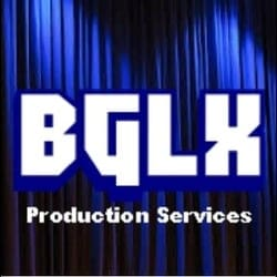 image of BGLX Production Services Ltd
