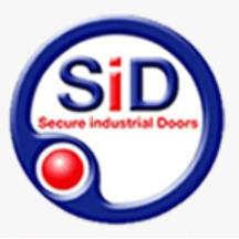 Secure Industrial Doors - Bolton, Lancashire BL2 3BG - 01204 772465 | ShowMeLocal.com