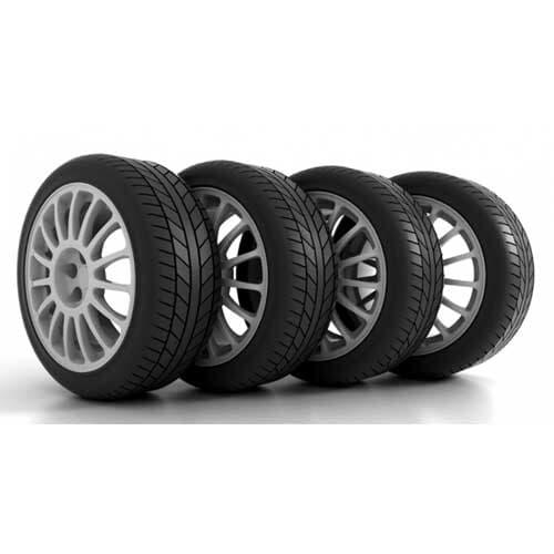 Pirelli Celaya