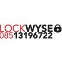 LockWyse