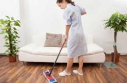 Premium Cleaning Services