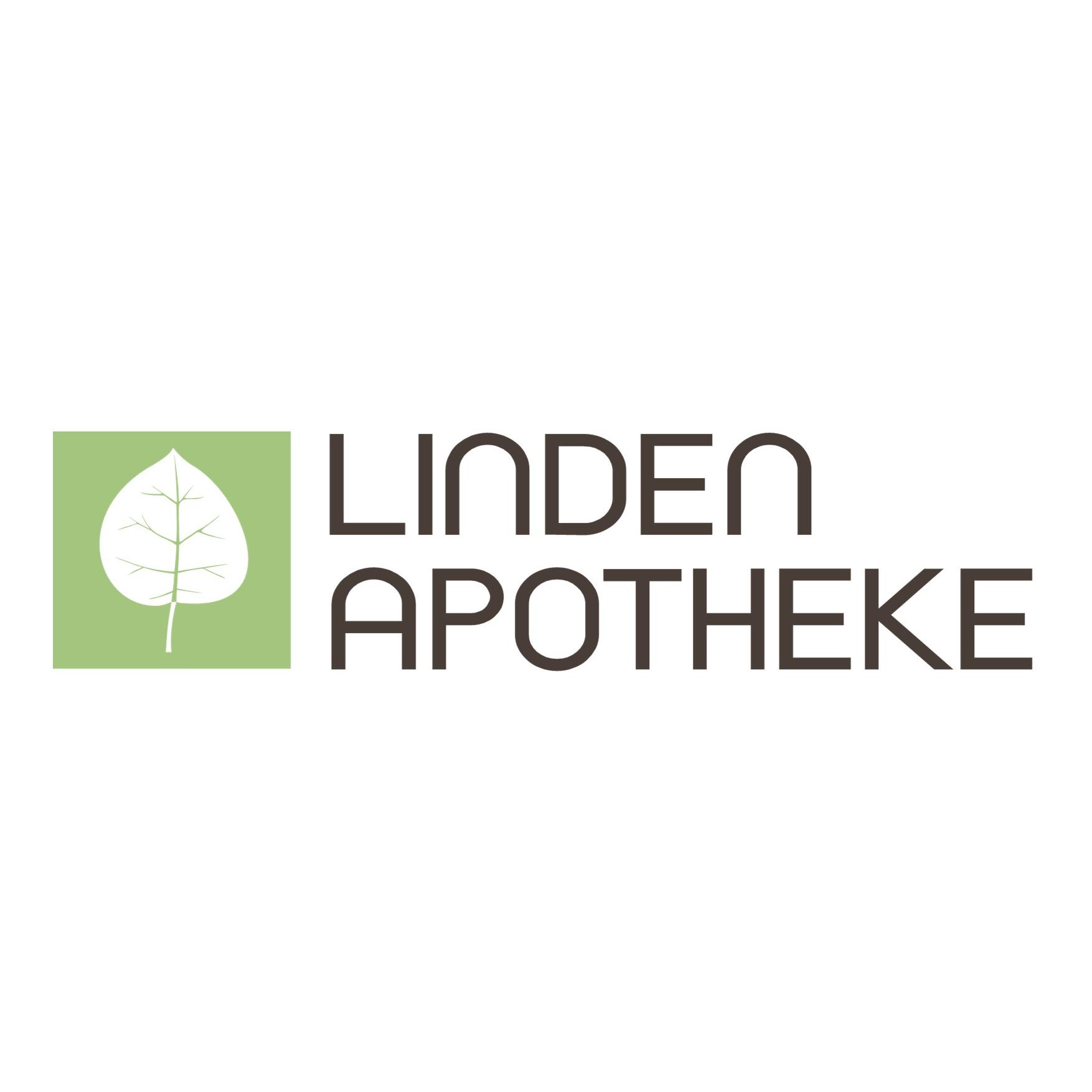 Bild zu Linden-Apotheke in Luckau in Brandenburg