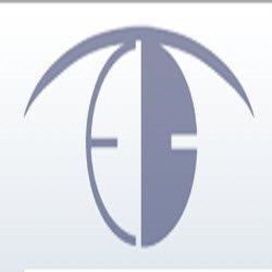Eyeoptics - Omaha, NE - Optometrists