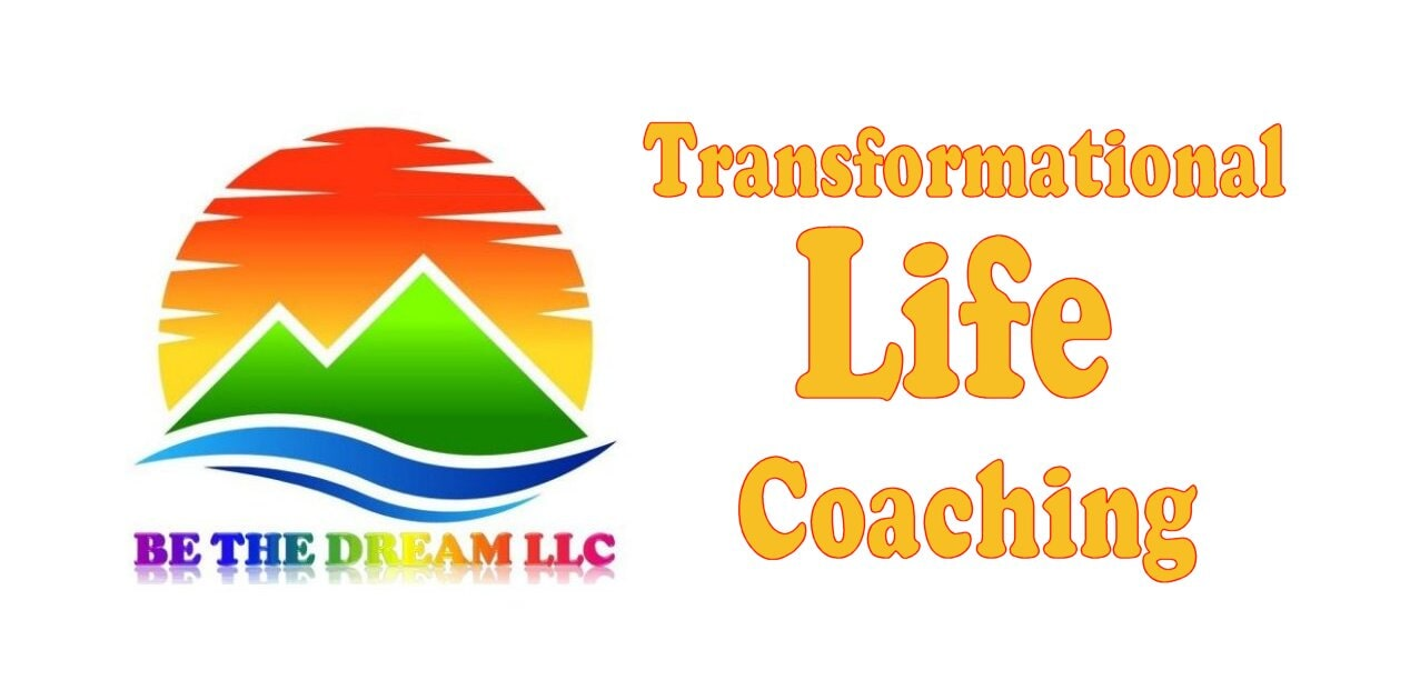 Transformational Life Coaching & Professional Services ...