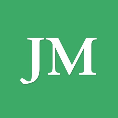 Jennifer Miller, Ph.D., LP - Waite Park, MN - Mental Health Services