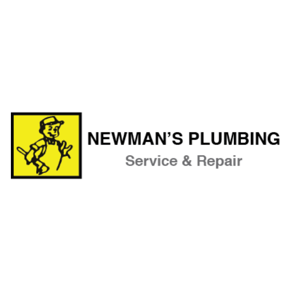 Newman's Plumbing Service & Repair, LLC - Portsmouth, VA 23701 - (757)465-0883 | ShowMeLocal.com