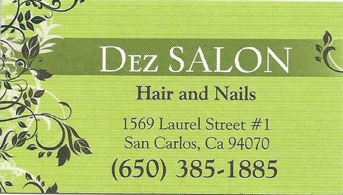 DEZ SALON