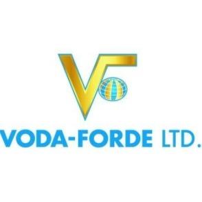 Voda-Forde Limited (Cork)