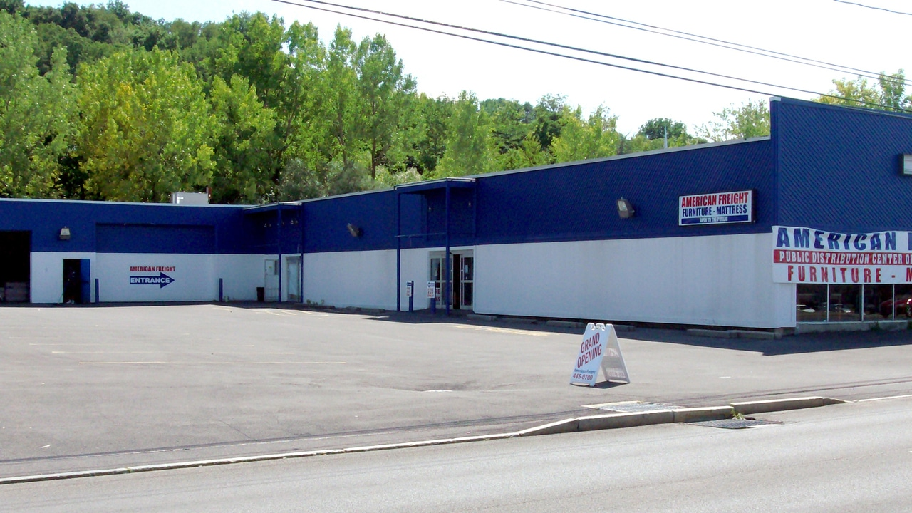 home decor outlets syracuse ny american freight furniture and mattress syracuse new york 12387