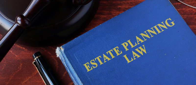 We specialize in estate law in Winston-Salem, with an emphasis on probate and estate administration.