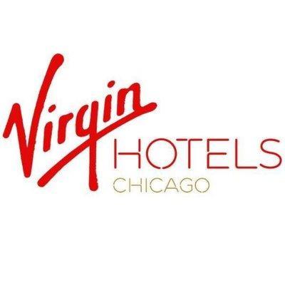 Virgin Hotels Chicago - Chicago, IL - Hotels & Motels