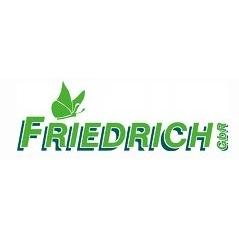 Friedrich GbR Insektenschutz -Fenstersysteme - Bauelemente