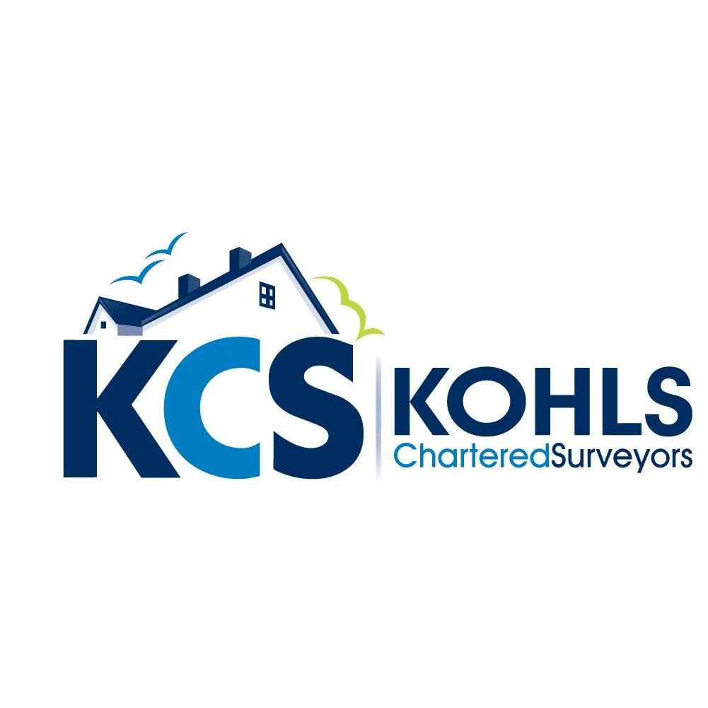 Kohls Chartered Surveyors - Canterbury, Kent CT3 3DE - 01304 841639 | ShowMeLocal.com