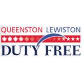 Queenston-Lewiston Duty Free Shop
