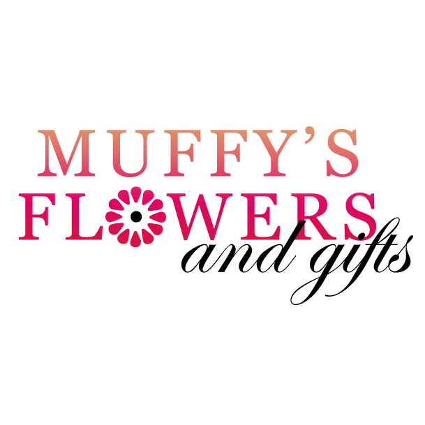 Muffy's Flowers & Gifts