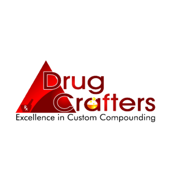 Drug Crafters Pharmacy