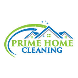 Prime Home Cleaning