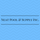 Neat Pool & Supply Inc.