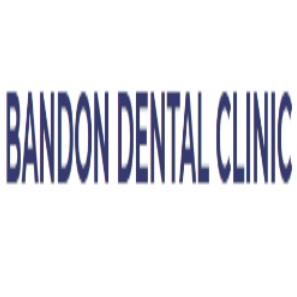 Bandon Dental Clinic