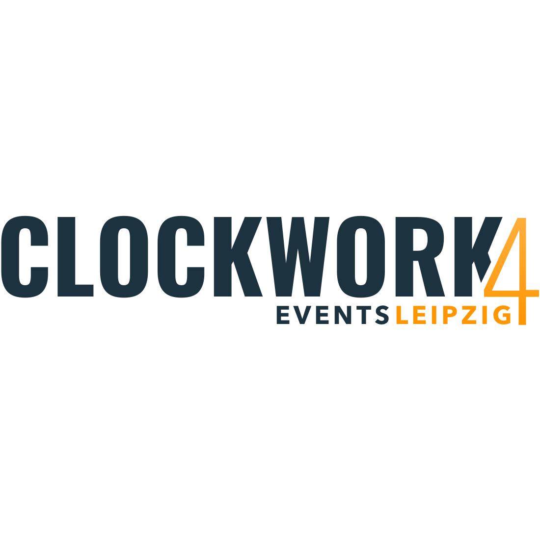 Bild zu Clockwork4Events Leipzig in Leipzig