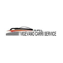 Vigevano Carri Service
