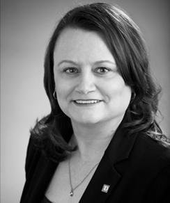 TD Bank Private Investment Counsel - Caroline Witoszkin - Burlington, ON L7L 6G4 - (905)331-8836 | ShowMeLocal.com
