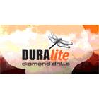 Duralite Diamond Drills - Triton, NL A0J 1V0 - (709)263-7221 | ShowMeLocal.com