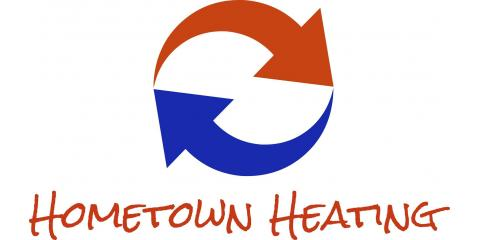 Hometown Heating, LLC Hometown Heating, LLC Chardon (440)286-6351