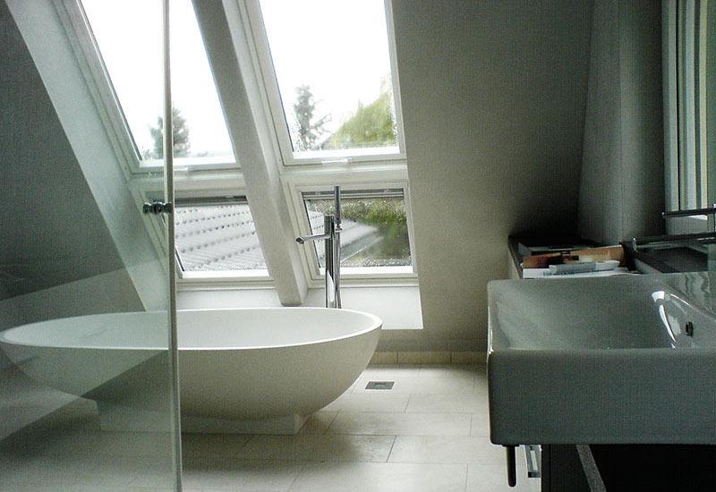 wiedamann gmbh co kg bedachungen spenglerei dachdecker in bad kissingen baptist hoffmann. Black Bedroom Furniture Sets. Home Design Ideas