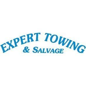 Expert Auto Salvage