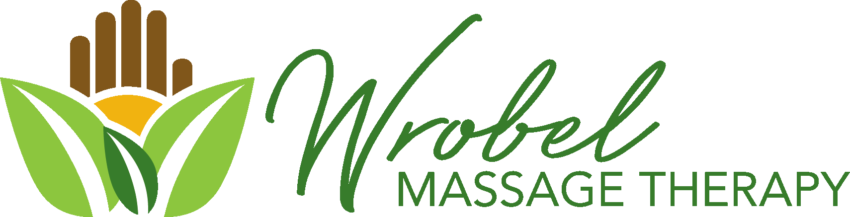 Wrobel Massage Therapy in Kingsville: At Wrobel Massage Therapy we offer a wide variety of massage therapy treatments from injury treatments to relaxational treatments.  Please go to our website for more information wrobelmassagetherapy.com