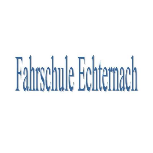 Fahrschule Echternach