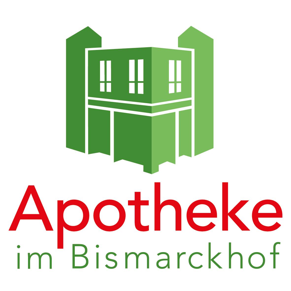 Bild zu Apotheke im Bismarckhof in Offenbach am Main