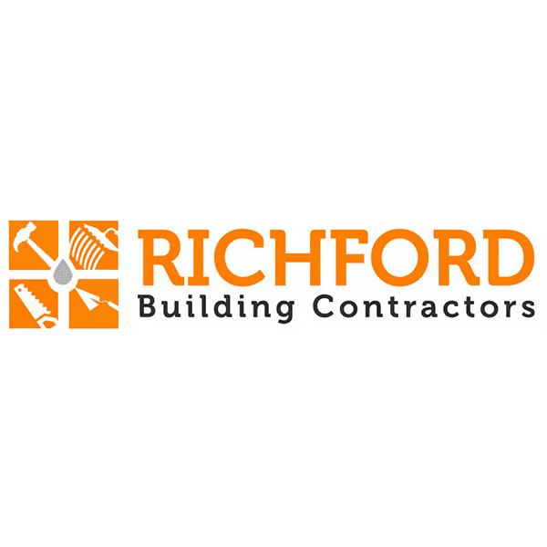 Richford Building Contractors - Radstock, Somerset BA3 4NT - 07851 189726 | ShowMeLocal.com