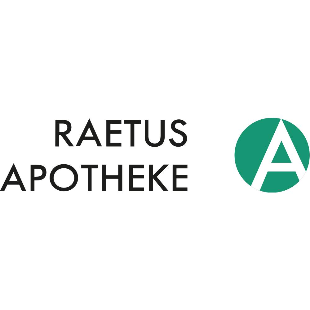 Raetus Apotheke