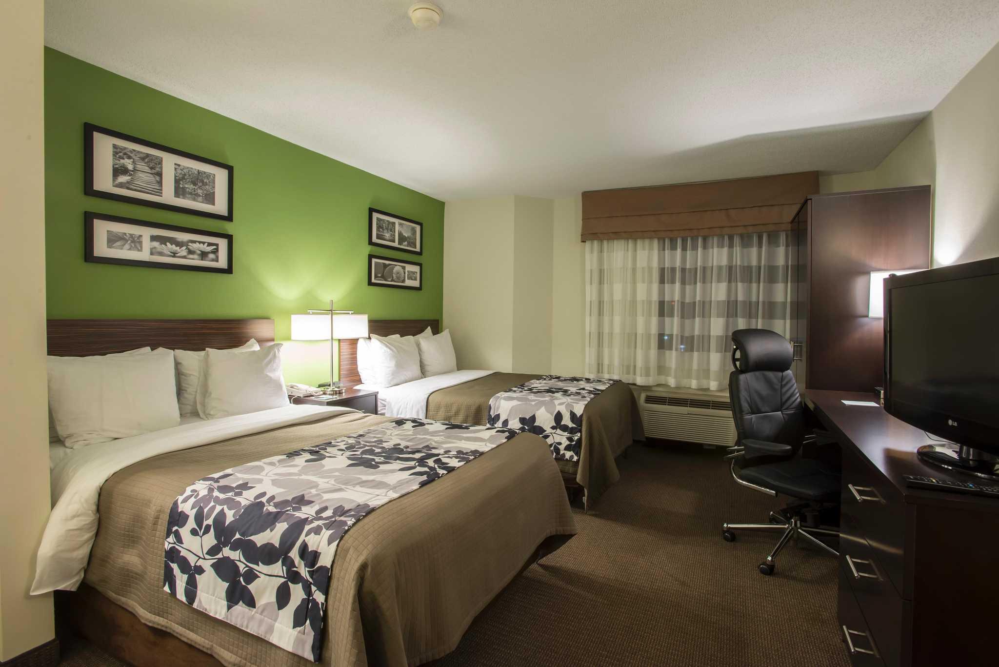 Londonderry Nh Hotels Motels