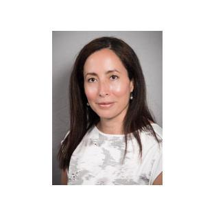 Lisa Meehan MD